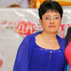 Оля, 44, г.Бишкек