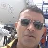 champalal Jat, 35, г.Мангалор