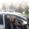 расим, 38, г.Баку