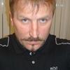 Олег, 51, г.Череповец
