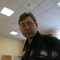 aleksey777, 44 года, Весы, Иркутск