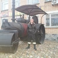 иван, 29 лет, Овен, Людиново