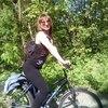 Наташа, 35, г.Донецк