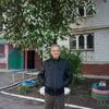 Валерий, 47, г.Краматорск