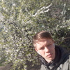 Павел, 18, г.Енакиево