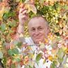 Александр Приморский, 54, г.Иркутск