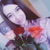 Олександра, 20, г.Хмельницкий