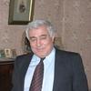 анвар, 62, г.Ташкент
