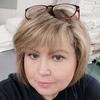 Valentina, 52, Birobidzhan