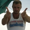 Михаил, 28, г.Сочи