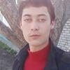 Кудрат, 24, г.Воронеж