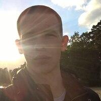 Артём, 27 лет, Водолей, Москва