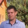 Дмитрий, 34, г.Тула