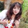 Honey, 32, Noida