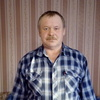 Алексей, 56, г.Архангельск