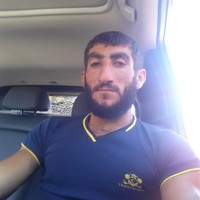 ARGAM, 29 лет, Весы, Ереван