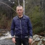 Алексей 44 года (Близнецы) Выборг