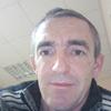 Андрюха, 37, г.Пермь