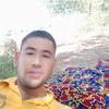 Atos, 27, г.Ташкент