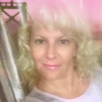 Alina Kirillova, 50 лет, Близнецы, Краснодар