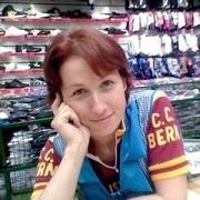 Натали 35 лет (Водолей) Вурнары