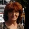 elena, 55, Zarinsk