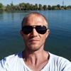Aleksandr, 34, Ust-Kamenogorsk