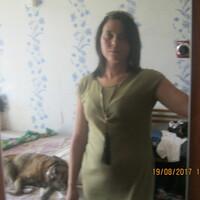 Оксана, 32 года, Рыбы, Магнитогорск