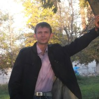 РОМАН, 38 лет, Козерог, Ставрополь