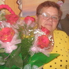 НАТАЛЬЯ, 56, г.Караганда