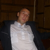 Андрей, 32, г.Борисоглебск