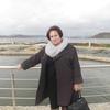 Людмила, 63, г.Хабаровск
