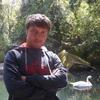 vitalij, 37, г.Минск