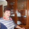 Елена, 57, г.Ливны