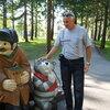 Александр, 62, г.Прокопьевск
