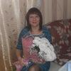 Лариса, 44, г.Находка (Приморский край)