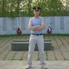 Александр, 44, г.Пермь