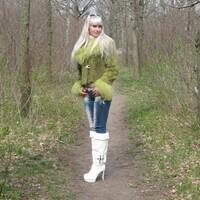 Кристина, 42 года, Водолей, Николаев