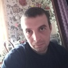 Виктор Струков, 32, г.Полысаево