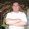 Павел, 31, г.Богородск
