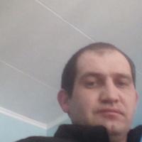 Стас, 35 лет, Скорпион, Воронеж