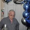 Viktor  Smirnov, 65, Krasnogvardeyskoe