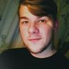 Никита Чистов, 24, г.Кашира