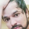 Salman, 22, г.Бангалор