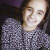 Яна, 16, г.Прага