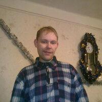 Вячеслав, 35 лет, Рыбы, Киев