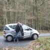 wladimir, 54, Hohen Neuendorf