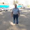 Александр Белоусов, 58, г.Воронеж