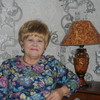 Татьяна Викторовна, 67, г.Тейково