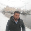 Jishal, 34, г.Дакка